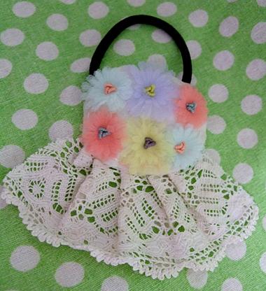 nese_flower2.jpg