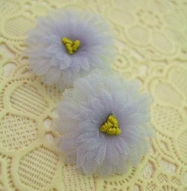 nese_flower3.jpg