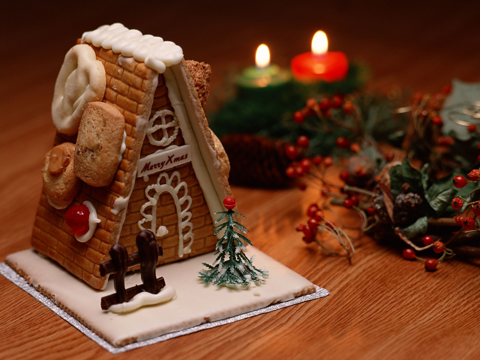 Merry-Xmas-Candie-554812.jpeg