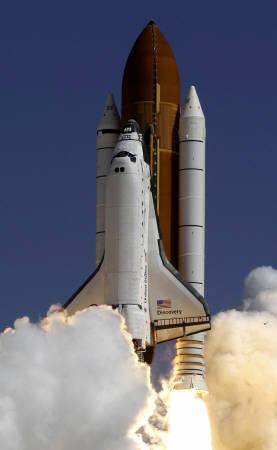 shuttle2.jpg