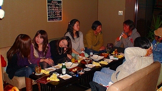 touhoku062009