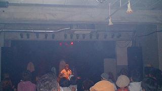 touhoku282009