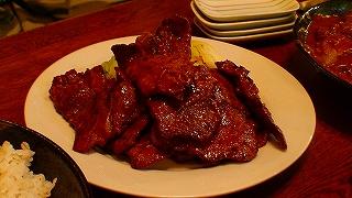 touhoku092009