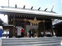 s-北海道神宮 005