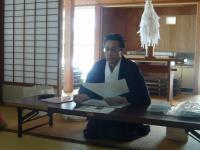 s-北海道神宮 007