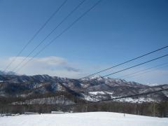 s-北海道神宮 001