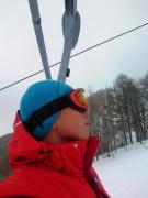 s-ski 006