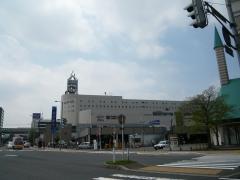 s-2011-5-19 001