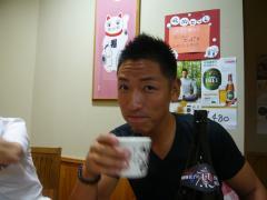s-2011-7-19 001