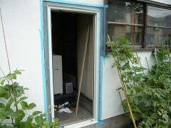 s-2011-8-18 001