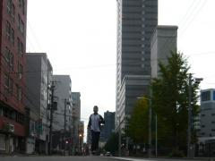 2011-10-13 001