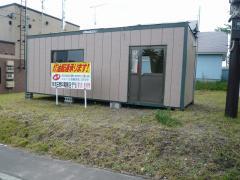 s-2011-10-3 001