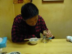 s-2011-10-22 002