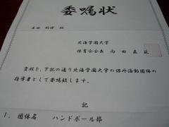 s-2011-4-4.jpg
