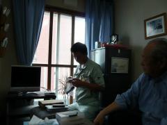 s-2011-6-8.jpg