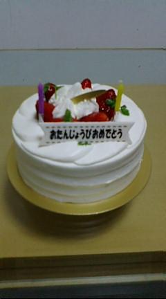 birthday 002