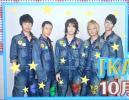 20110929おソロ2