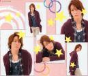 20111015QLAP亀3