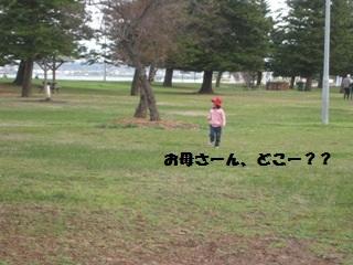 20110813_3.jpg