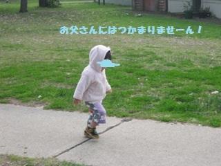 20110813_7.jpg