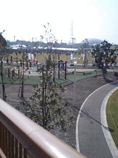 20091108130229
