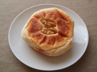 jのパン4