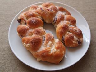 jのパン2
