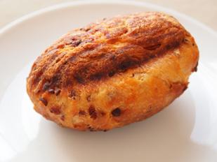 jのパン3