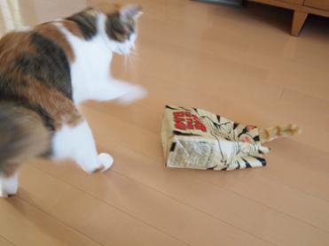 Purikoさんのおもちゃ4
