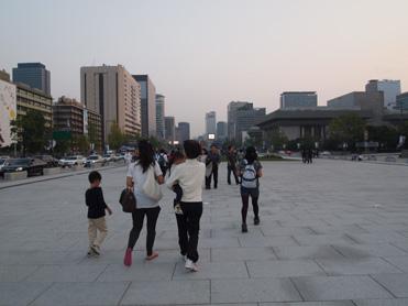 韓国イメージ2