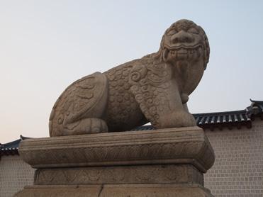 韓国イメージ1