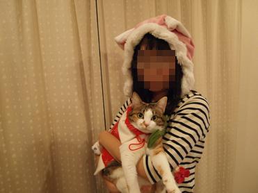 2010クリスマス6