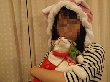 2010クリスマス5