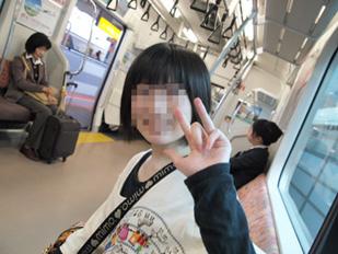お江戸でオフ会5a