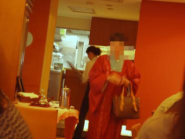 お江戸でオフ会29