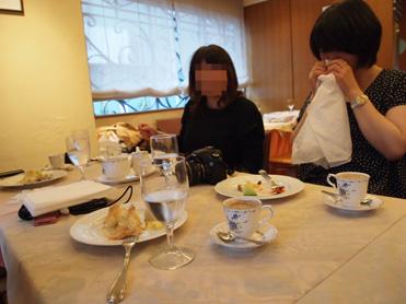 お江戸でオフ会35