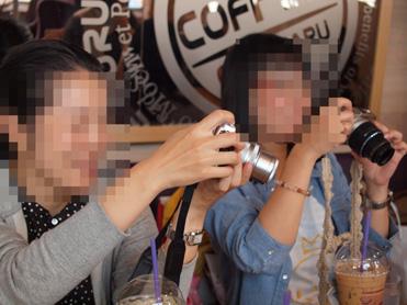 COFFINE GURUNARU6