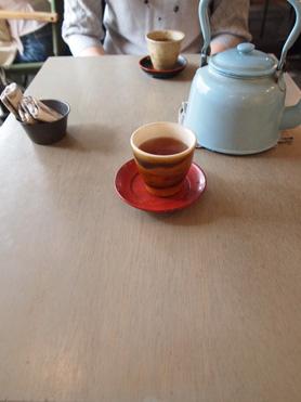 basecafe2