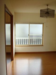 20091110アパート