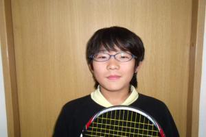 H23+繝励Ο繝輔ぅ繝シ繝ォ+006_convert_20110704093521