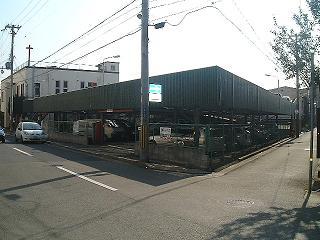 西神戸パーキング-b