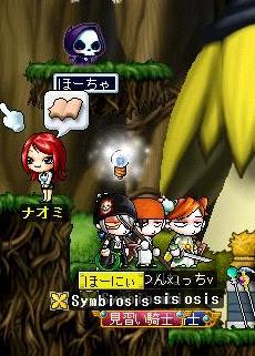 Maple091027_235408.jpg