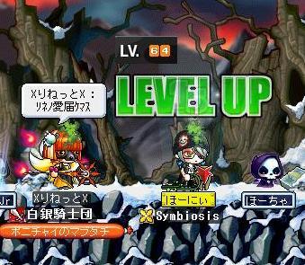 Maple091028_213344.jpg