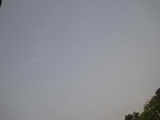 s-IMG_2318.jpg