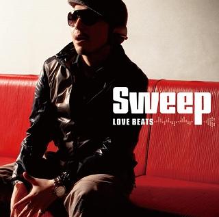 s-sweep_20110708202518.jpg