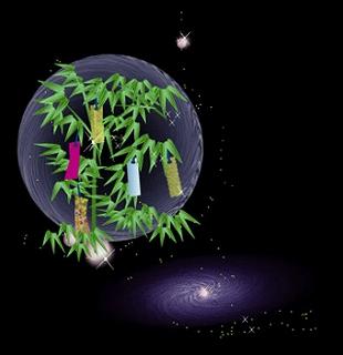 s-tanabata.jpg