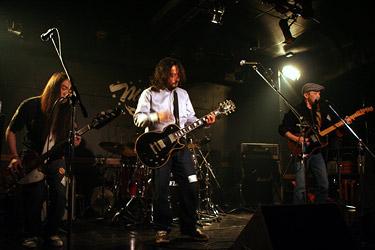 2011033004.jpg