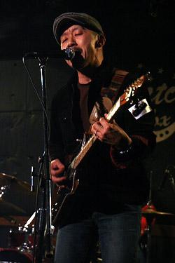 2011033005.jpg