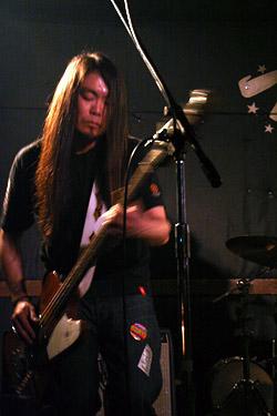 2011033007.jpg