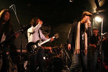 2011033008.jpg